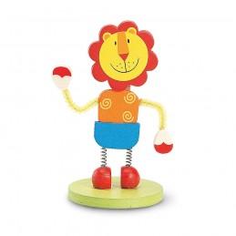 LION. Clip de memorie 93464.00, Asortat