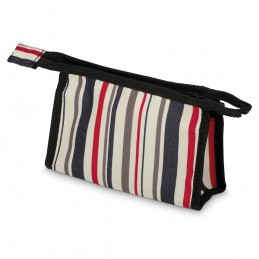 DRUSILA. Cosmetic bag 73018.00, Asortat