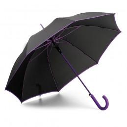 INVERZO. Umbrella 31129.32, Violet