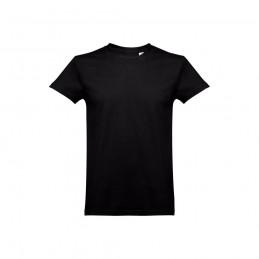 ANKARA. Tricou pentru barbati 30110.03-S, Negru