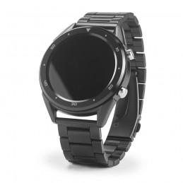 THIKER I. Smart watch 57431.03, Negru