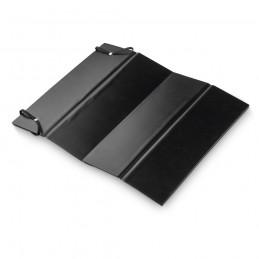CUSHION. Foldable cushion 98267.03, Negru