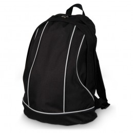 BENGEE. Backpack 72047.03, Negru