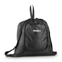 BRICE. Backpack 72460.03, Negru