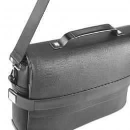 EMPIRE Suitcase I. Geanta executiva EMPIRE 92360.03, Negru