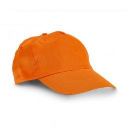 CHILKA. Șapcă pentru copii 99456.28, Portocaliu