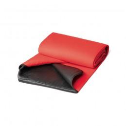 RILEY. Pătură 99076.05, Roșu