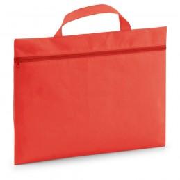 KAYL. Geantă de documente 92357.05, Roșu