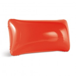 TIMOR. Perna gonflabila 98293.05, Roșu