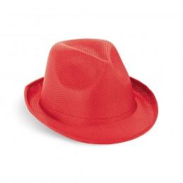 MANOLO. Pălărie 99427.05, Roșu