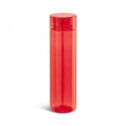 ROZIER. Sticlă sport 94648.05, Roșu
