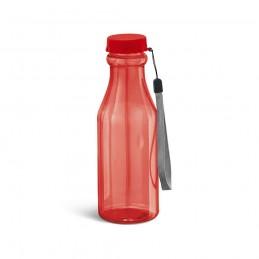 JIM. Sticlă sport 94663.05, Roșu