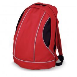 BENGEE. Backpack 72047.05, Roșu