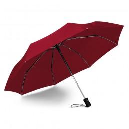 DIMA. Umbrella 31126.05, Roșu