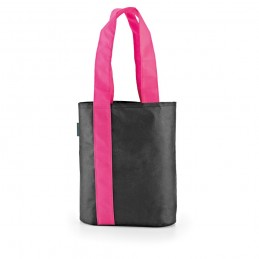 CHIADO. Bag 92880.02, Roz