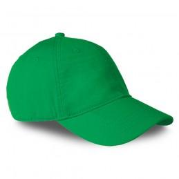 HEDER. Cap 34374.09, Verde