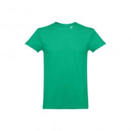 ANKARA. Tricou pentru barbati 30110.09-L, Verde
