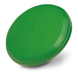 YUKON. Disc zburător 98452.09, Verde