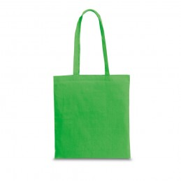 WHARF. Sacosa 92902.19, Verde deschis