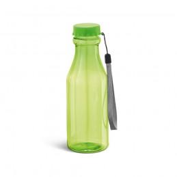 JIM. Sticlă sport 94663.19, Verde deschis