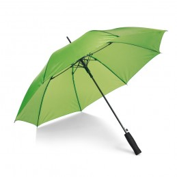 Umbrella 99142.19, Verde deschis