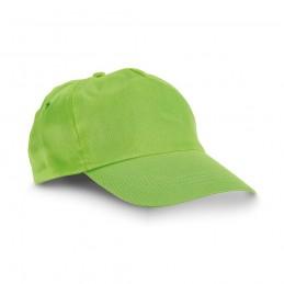 CHILKA. Șapcă pentru copii 99456.19, Verde deschis