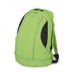 BENGEE. Backpack 72047.19, Verde deschis