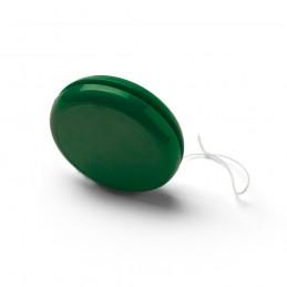 IOIO. Yoyo 98016.29, Verde inchis