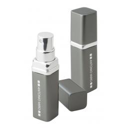 Kobre - pulverizator parfum AP791675, gri