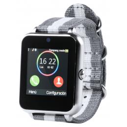 Chelder - smart watch AP721090-77, gri