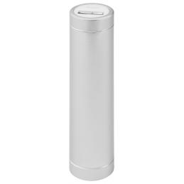 Potion - baterie externă USB 2200 AP897080-21, argintiu