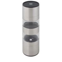 Capri - râşniţă AP810354, argintiu