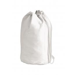 Rover - sac marinaresc AP731223-01, alb