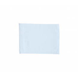 Irsan - napron AP731833-01, alb