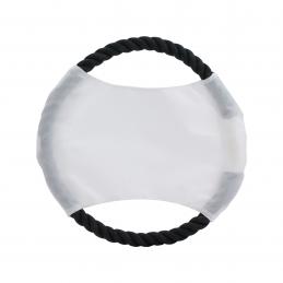 Flybit - frisbee AP731480-01, alb