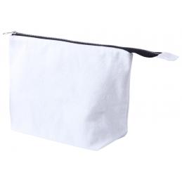 Karoky - geantă cosmetice AP781231-01, alb