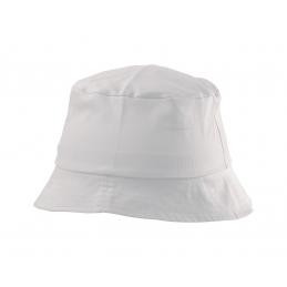 Timon - şapcă baseball pentru copii AP731938-01, alb