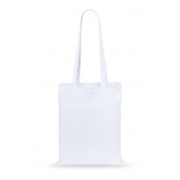 Turkal - sacoșă cumpărături AP721145-01, alb
