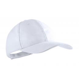 Rittel - șapcă baseball AP741888-01, alb