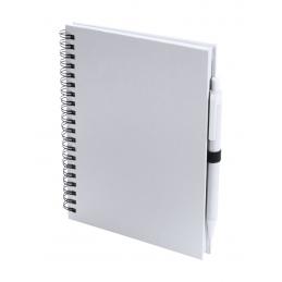 Koguel - blocnotes AP741501-01, alb