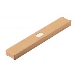 Lantux - set paie AP721391-01, alb