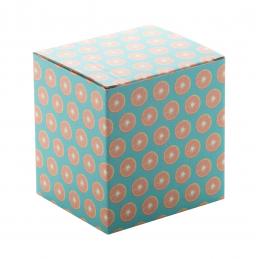 CreaBox Mug C - cutie personalizată AP718248-01, alb