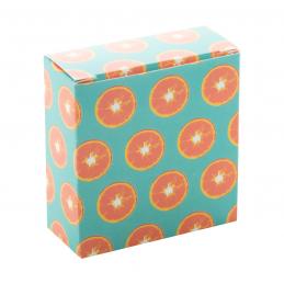 CreaBox Multi R - cutie personalizată AP718424-01, alb