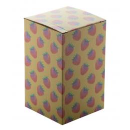 CreaBox Mug E - cutie personalizată AP718237-01, alb