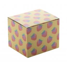 CreaBox Multi A - cutie personalizată AP718236-01, alb