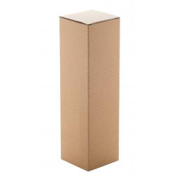 CreaBox Sport Bottle D - cutie personalizată AP718256-01, alb