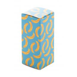 CreaBox Multi F - cutie personalizată AP718292-01, alb
