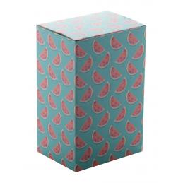 CreaBox Multi D - cutie personalizată AP718320-01, alb