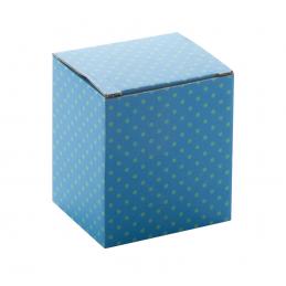 CreaBox Mug B - cutie personalizată AP718249-01, alb