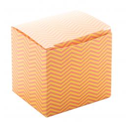 CreaBox Multi H - cutie personalizată AP718319-01, alb